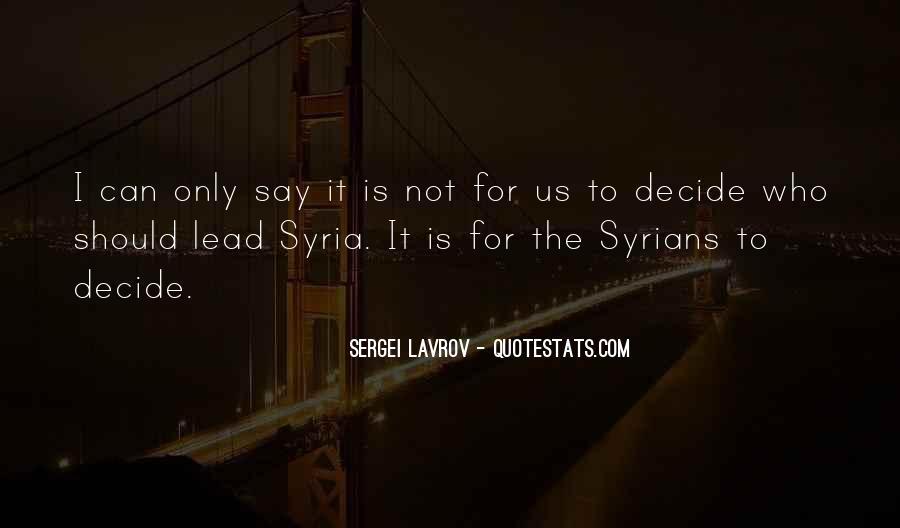 Best Saint Ignatius Of Loyola Quotes #997753