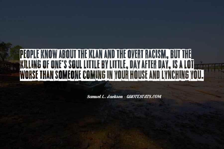 Best Samuel Jackson Quotes #67934
