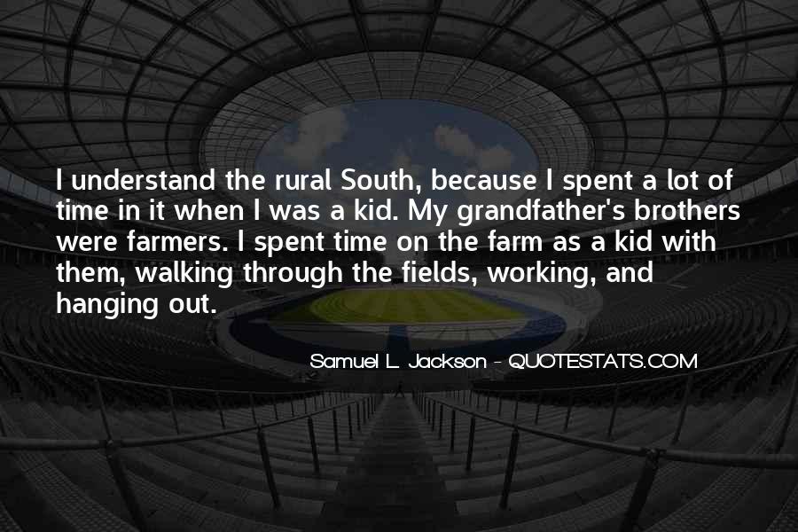 Best Samuel Jackson Quotes #692114