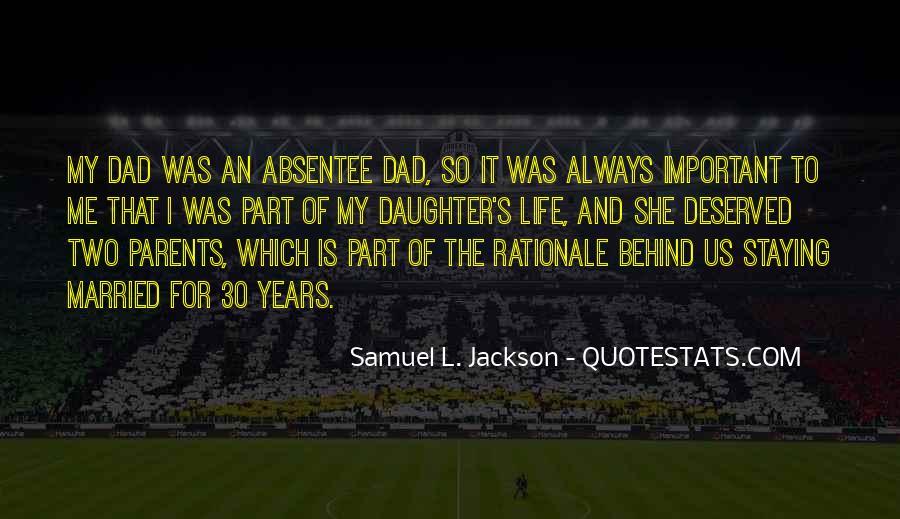 Best Samuel Jackson Quotes #712515