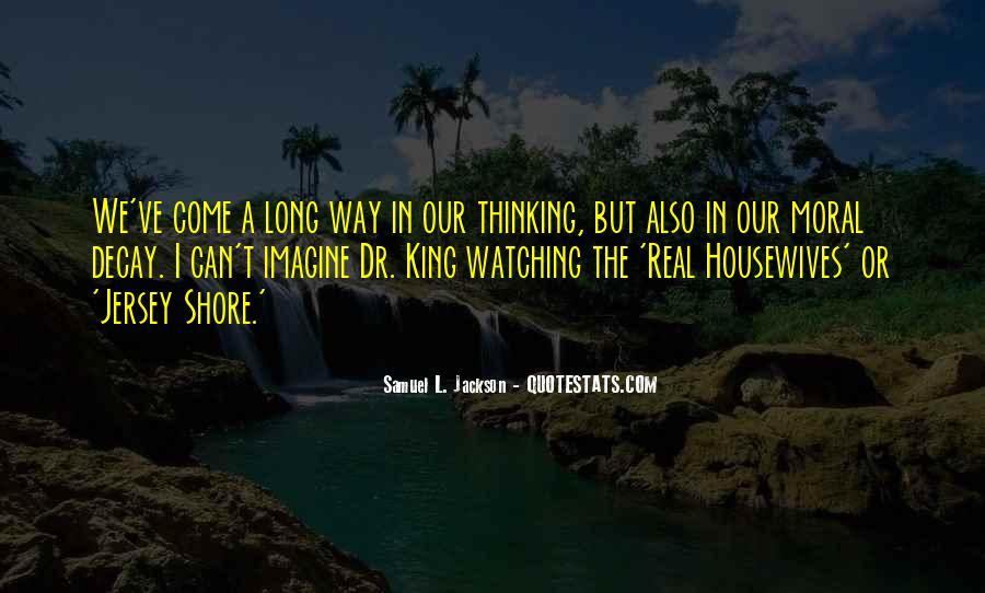 Best Samuel Jackson Quotes #844007