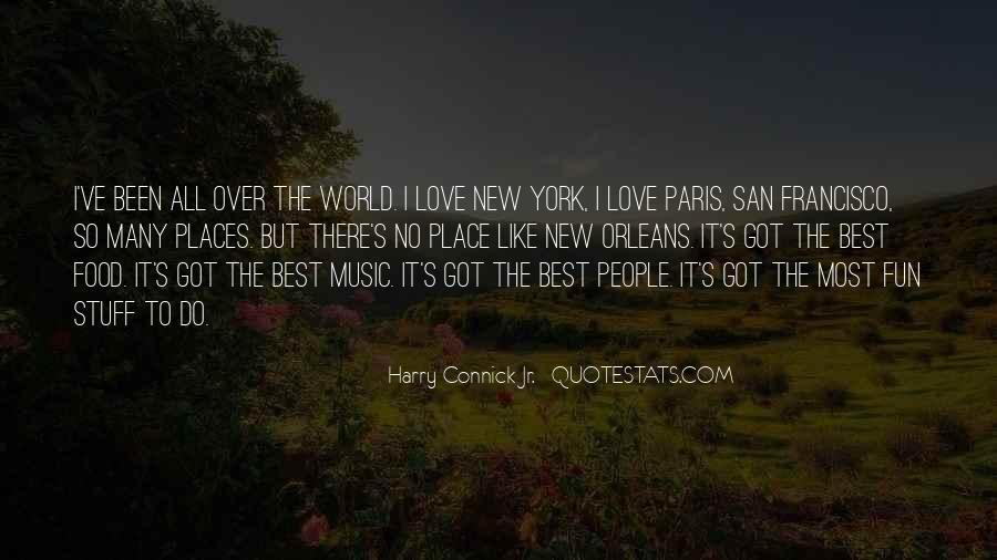 Best San Francisco Quotes #75661