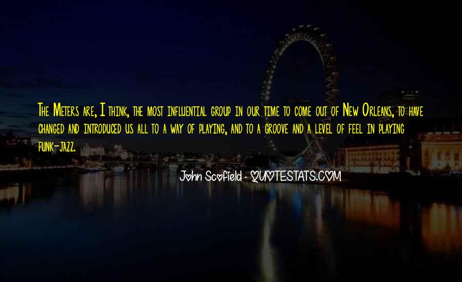 Best Scofield Quotes #267199