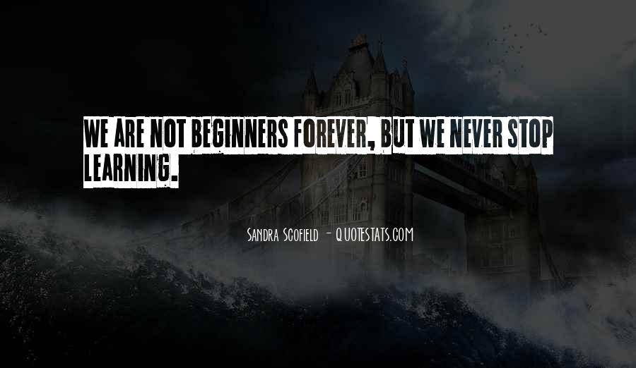 Best Scofield Quotes #868780