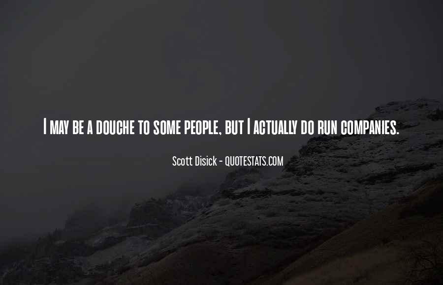 Best Scott Disick Quotes #1234805