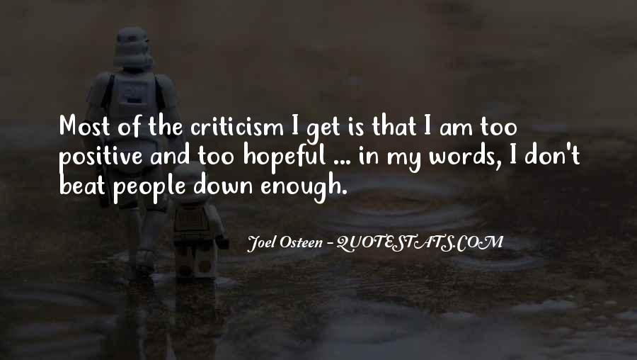 Best Scott Disick Quotes #1264133