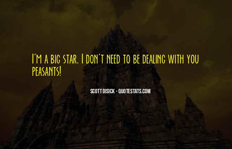 Best Scott Disick Quotes #1611956
