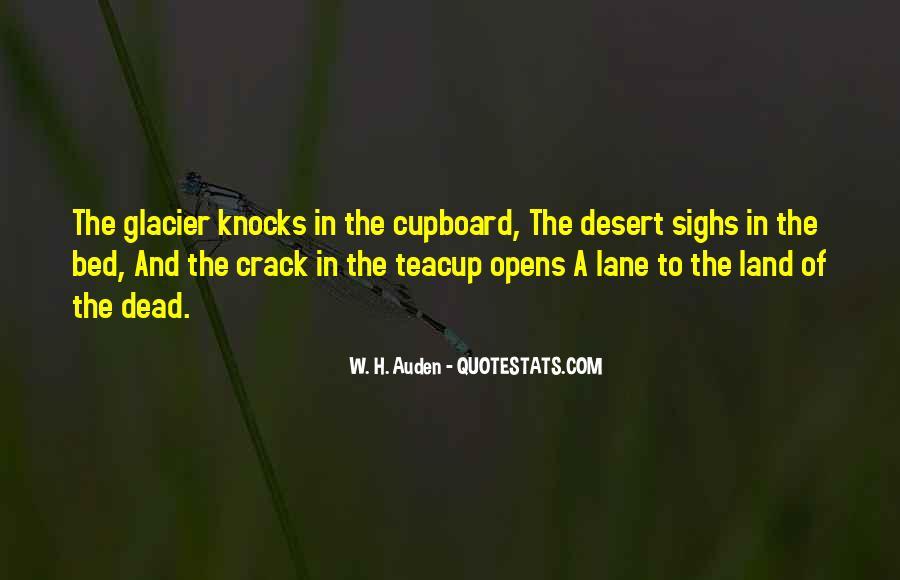 Best Scott Disick Quotes #246768