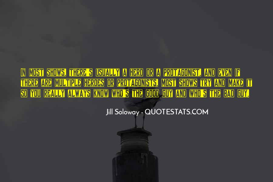 Best Seafarers Quotes #658143