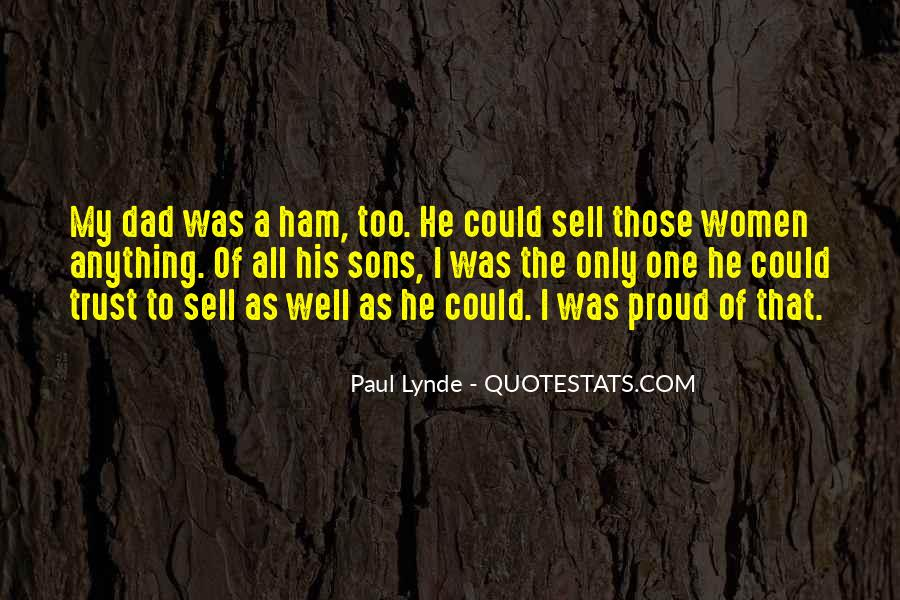 Best Sell Out Quotes #20511