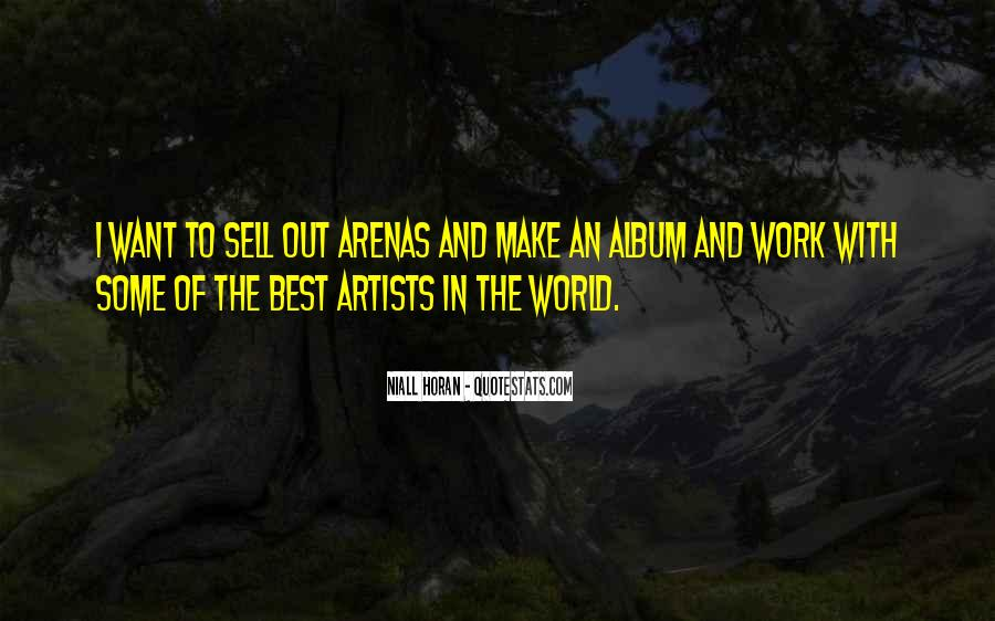 Best Sell Out Quotes #821463