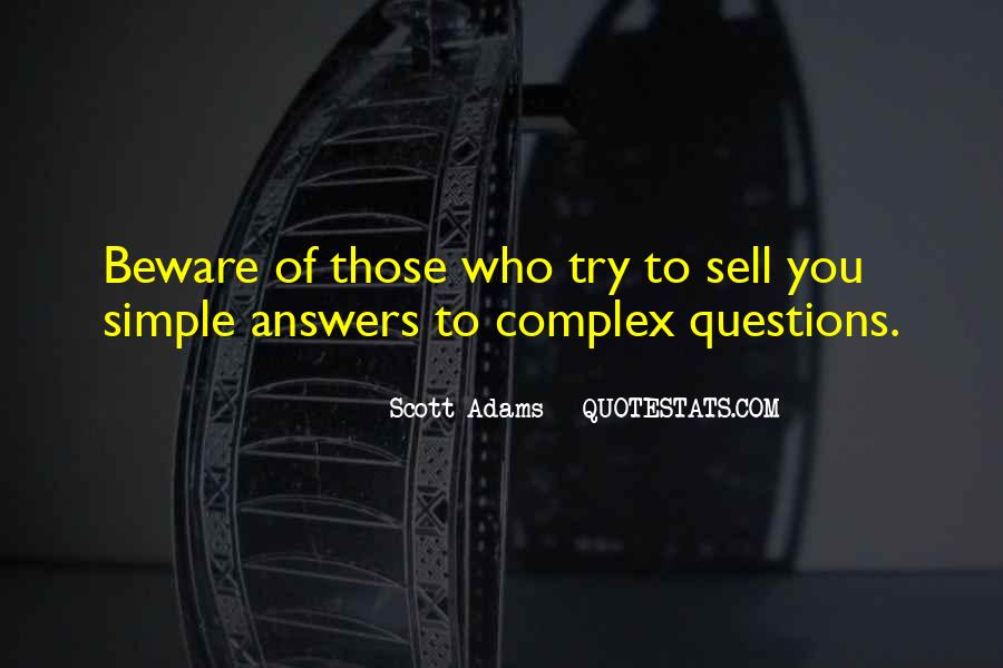 Best Sell Out Quotes #9151