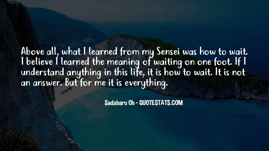 Best Sgu Quotes #1769453