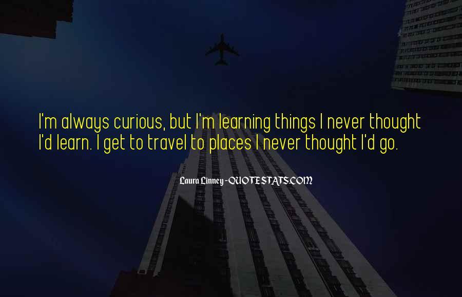 Best Shameless Uk Quotes #233852