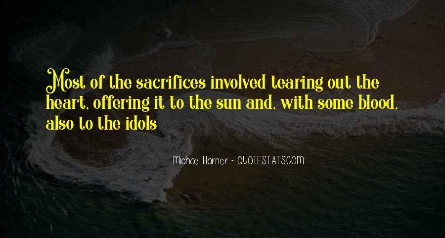 Best Shameless Uk Quotes #924688