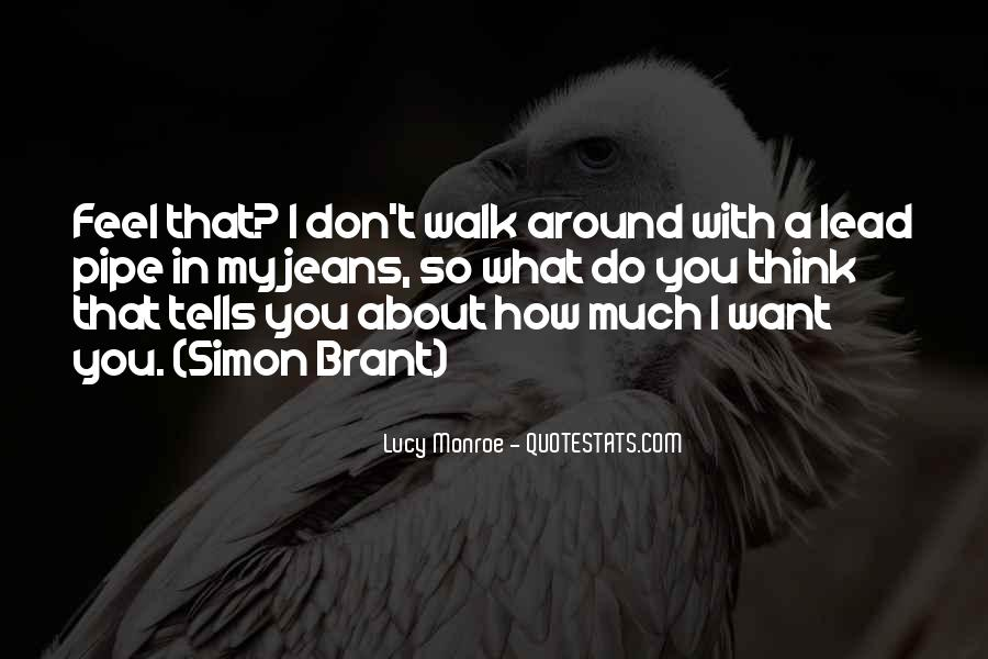 Best Short Funny Love Quotes #1702704
