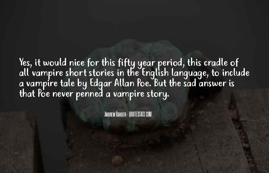 Best Short Quotes #100149