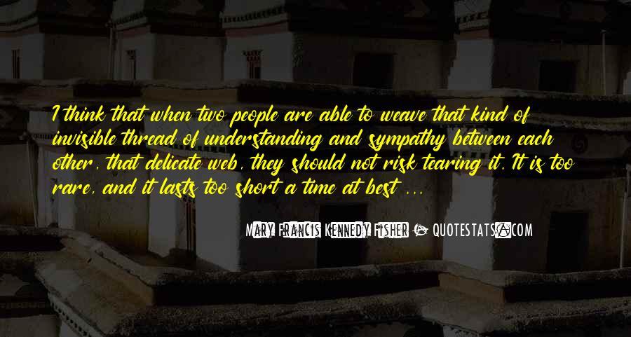 Best Short Quotes #148860