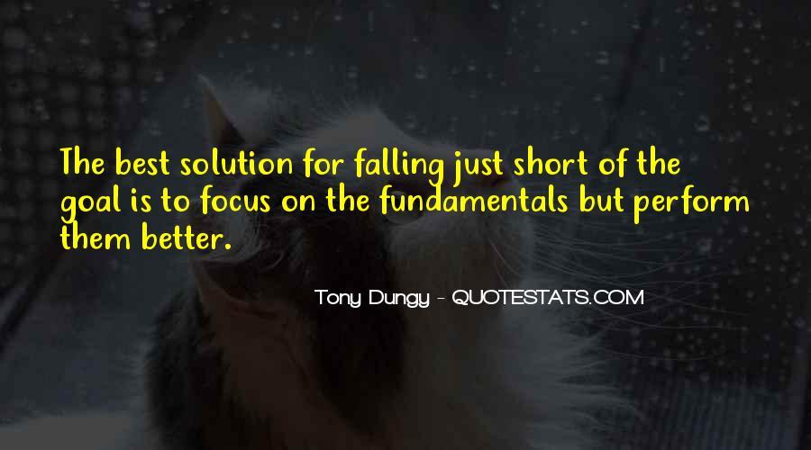 Best Short Quotes #25110