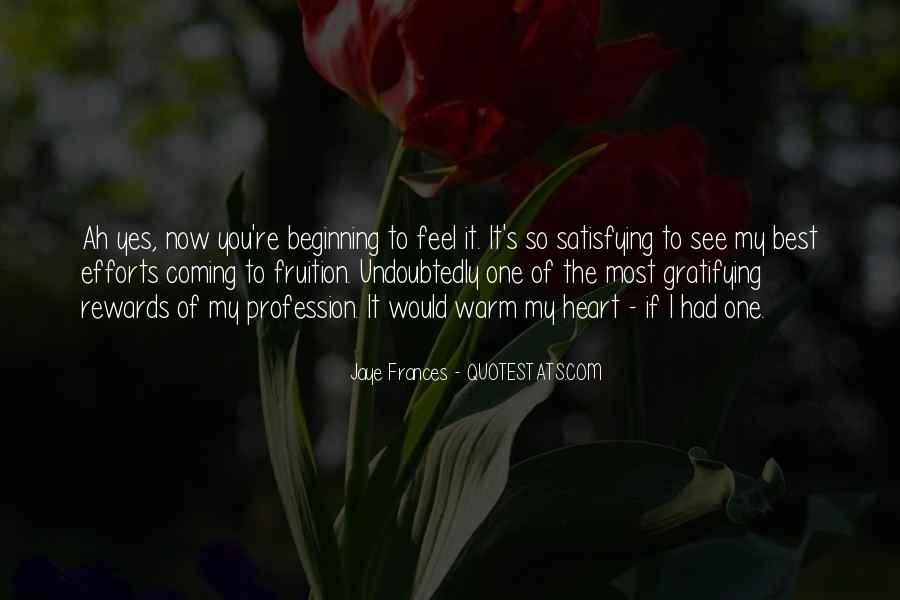 Best Short Quotes #358117