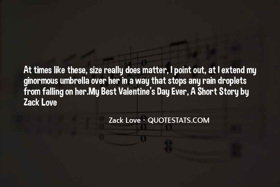 Best Short Quotes #365271