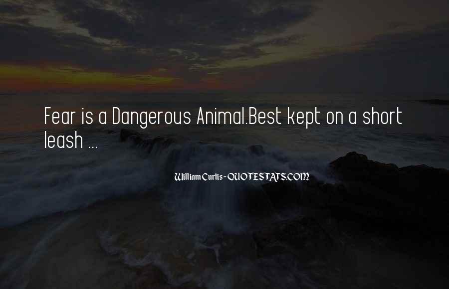 Best Short Quotes #377141