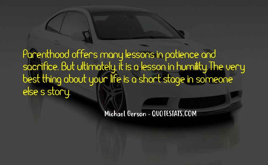 Best Short Quotes #473300