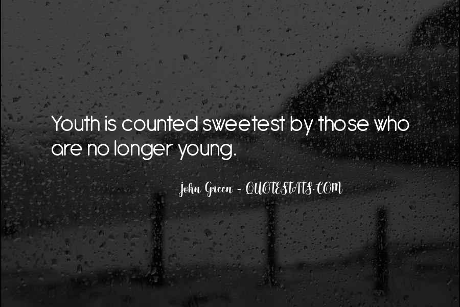 Best Short Quotes #511421