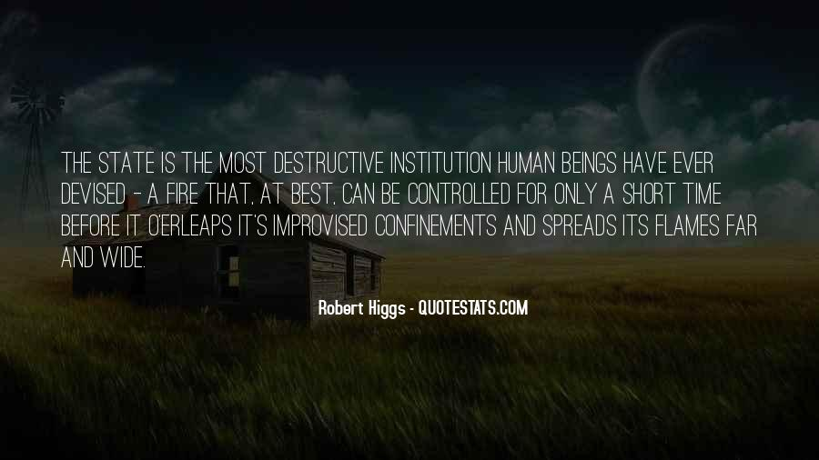 Best Short Quotes #522317