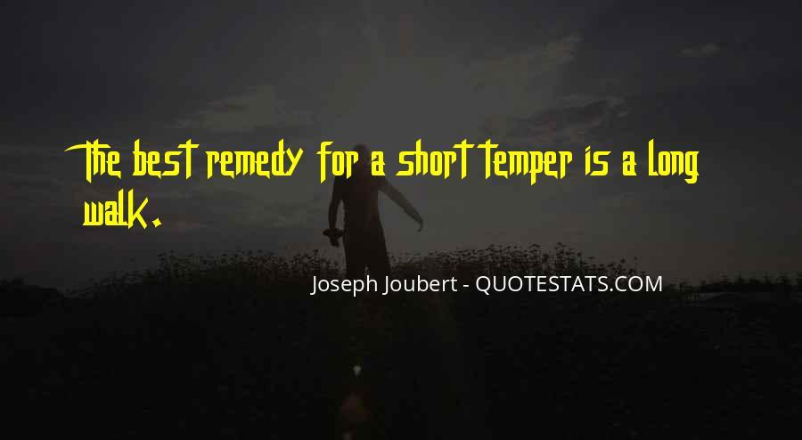 Best Short Quotes #538242