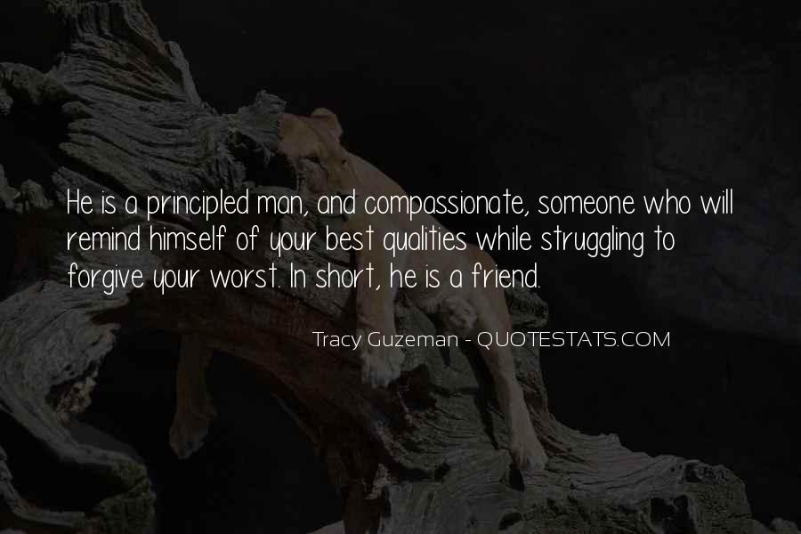 Best Short Quotes #588845