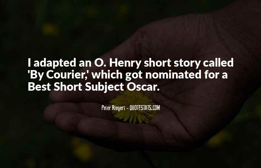 Best Short Quotes #606987