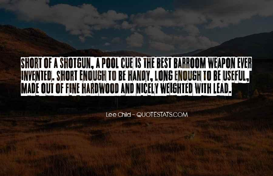 Best Short Quotes #626719