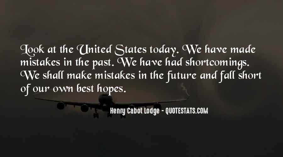 Best Short Quotes #689467