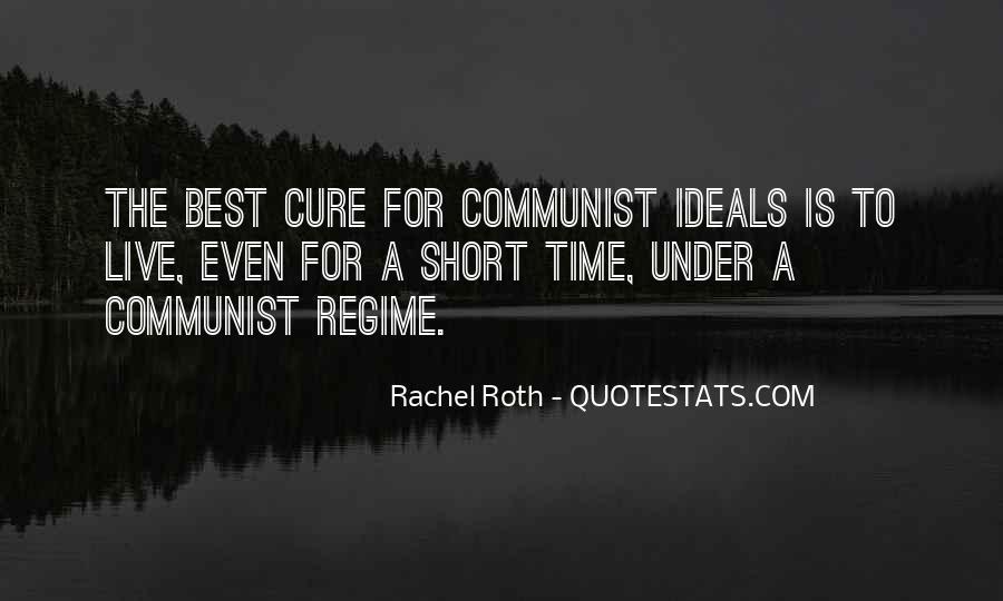 Best Short Quotes #812019