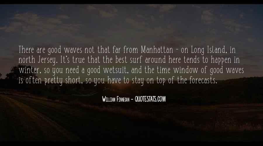 Best Short Quotes #817049