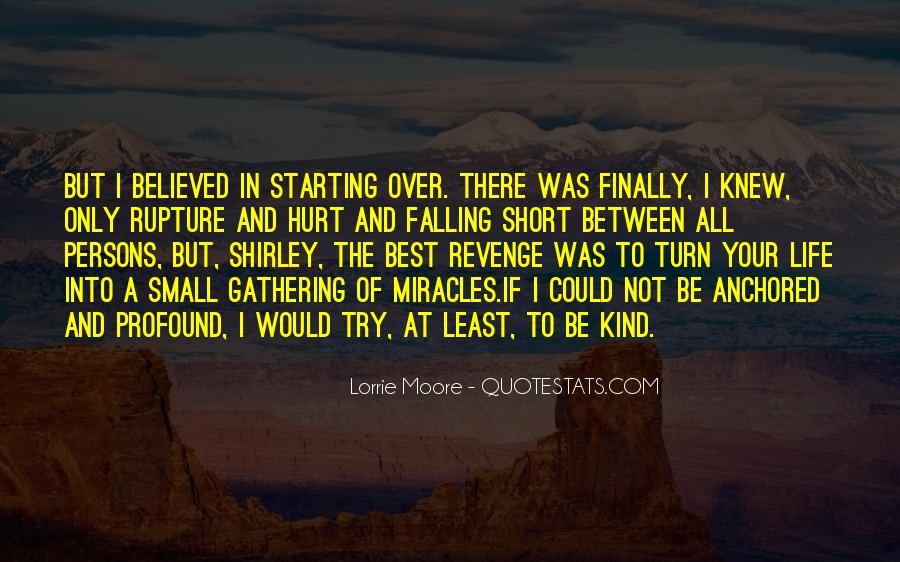 Best Short Quotes #901080