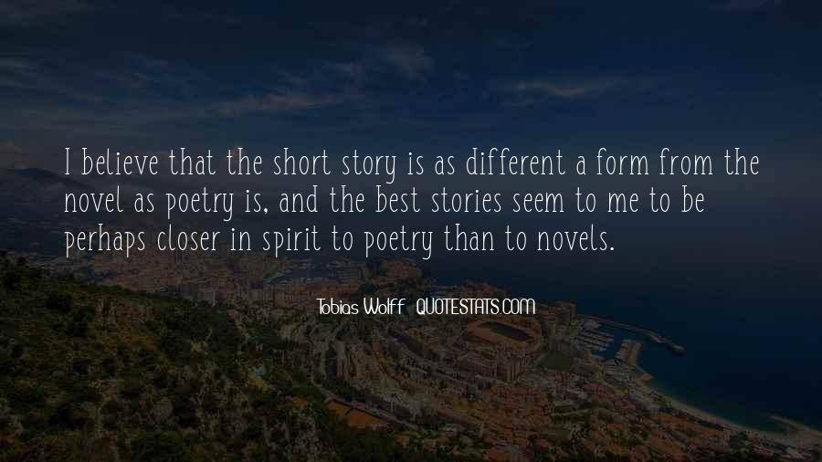 Best Short Quotes #95181