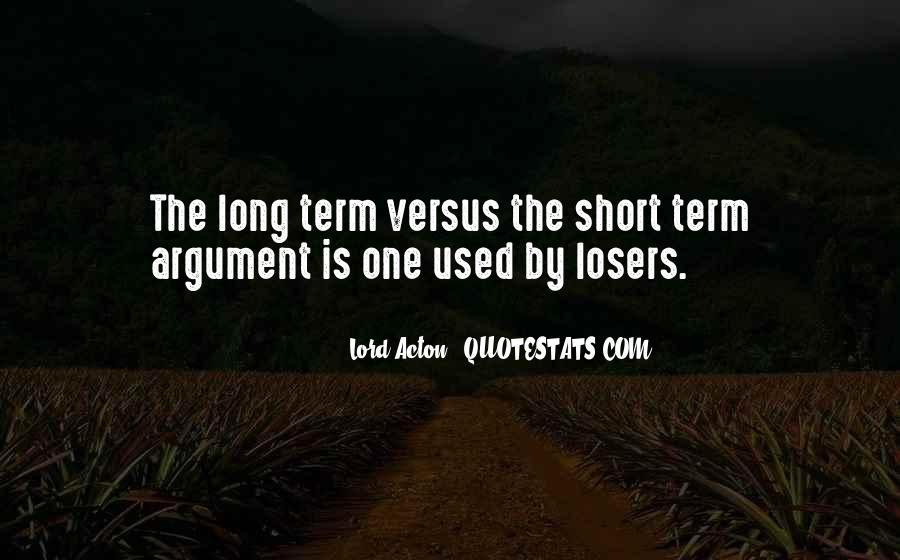Best Short Stoner Quotes #376330