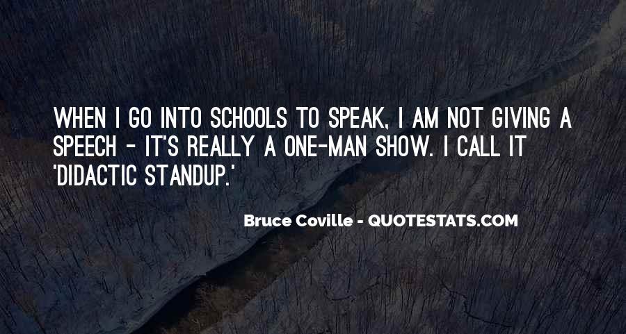 Best Short Stoner Quotes #565480