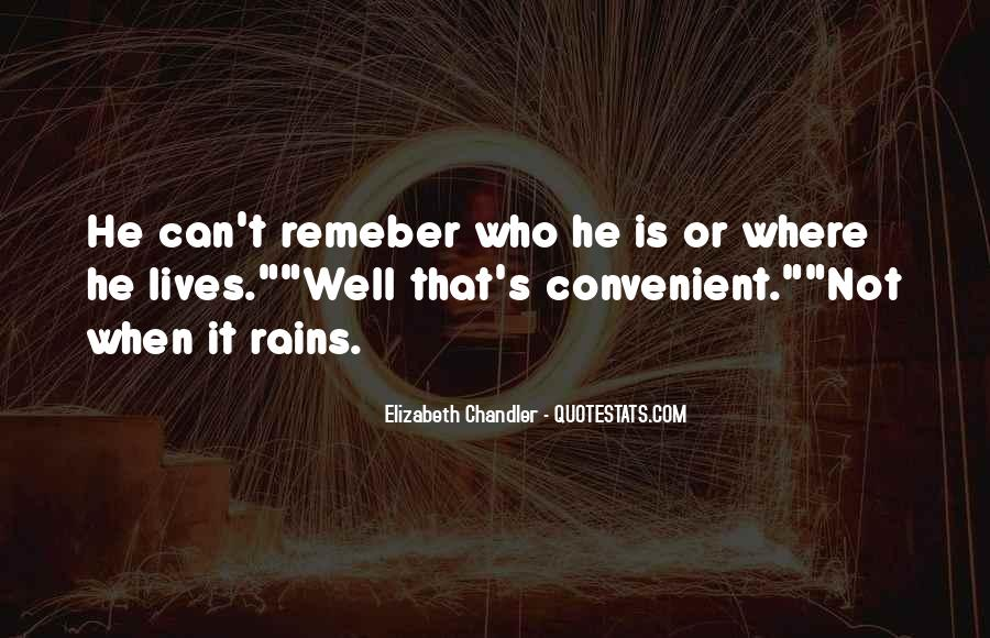 Best Showgirl Quotes #734713