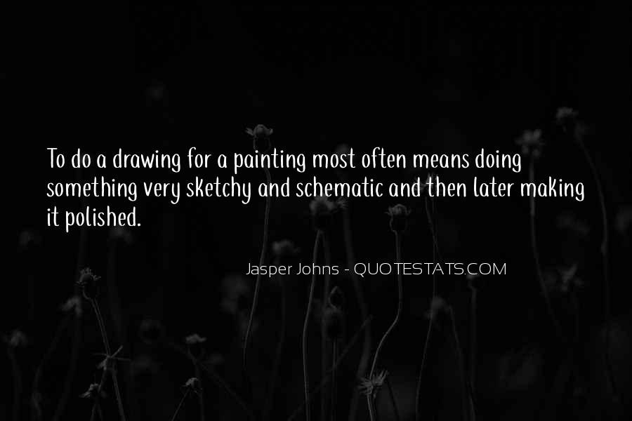 Best Sketchy Quotes #613434