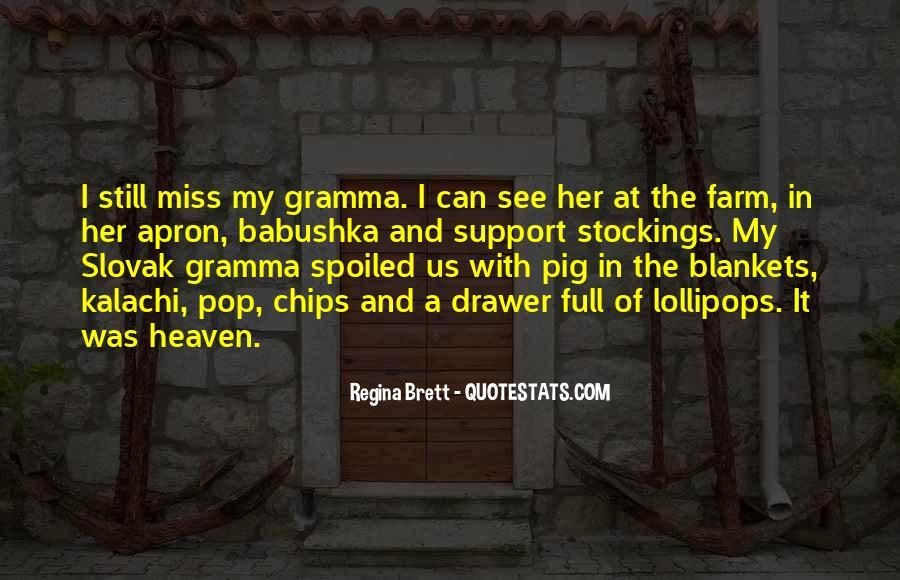 Best Slovak Quotes #131770