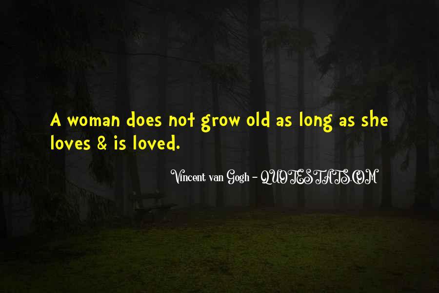 Best Slovak Quotes #1770390
