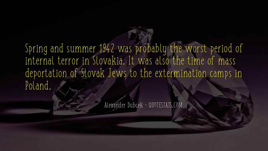 Best Slovak Quotes #634156
