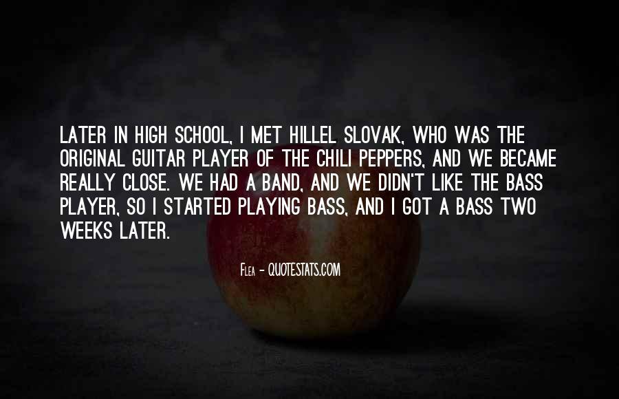 Best Slovak Quotes #868427