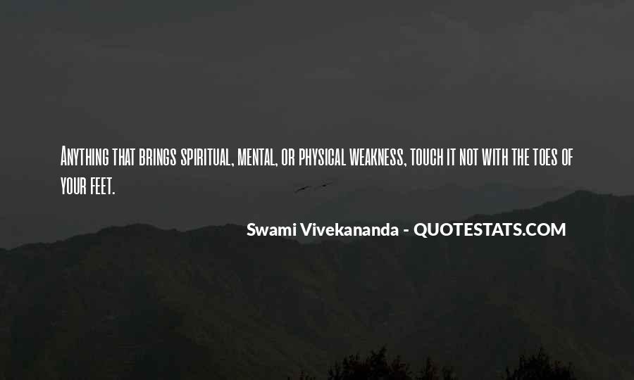 Best Slovak Quotes #941119
