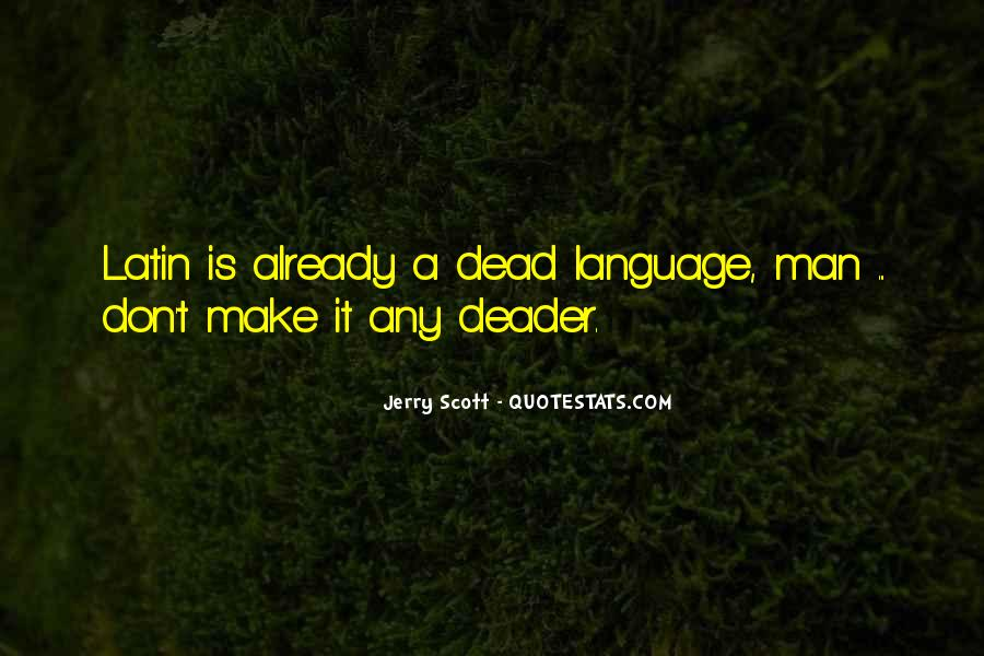 Best Snuff Box Quotes #1692647