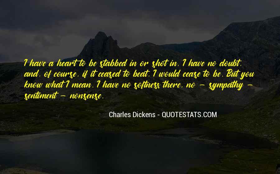 Best Softness Quotes #255803