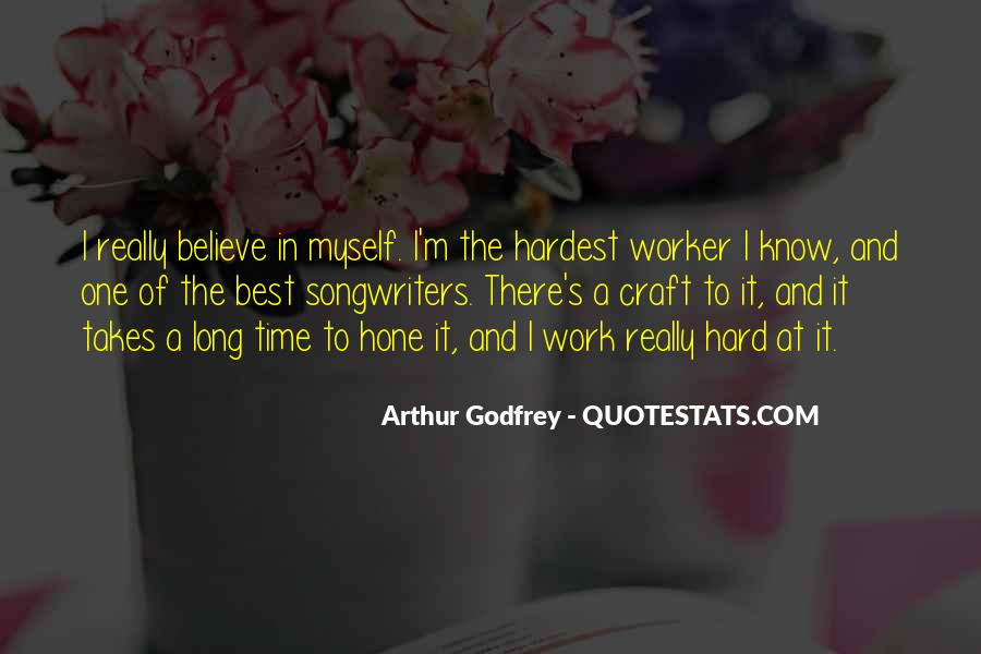 Best Songwriters Quotes #1602194